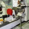 Shijiazhuang Renchun Wedge Wire Mesh Welding Machine