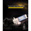 Hot selling IP68 6000K 30W high low beam high power car led headlight