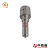 fuel injector for hyundai & dodge 5.9 cummins fuel injectors