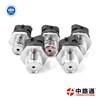 fuel pressure sensor replacement cost 0281002498 car fuel rail pressure sensor