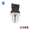 CR Fuel Pressure Sensor 0 281 002 788 Bosch Fuel Rail Pressure Sensor