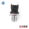 fuel rail pressure sensor kia sorento 0 281 002 568 Fuel Pressure Sensor BOSCH