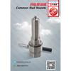 6.0 powerstroke fuel injector nozzles