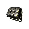 Waterproof ip65 citizen chip warm white led flood light