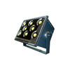 5 Years warranty citizen chip 250w led flood light bulbs
