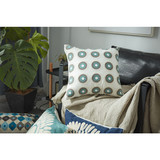 Decorative Latest Design Cushion Cover, Cushion Cover, Cushion Cover Wholesale