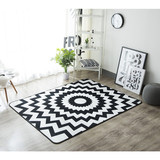 Free sample Hottest China Factory Direct Sale Floor carpet