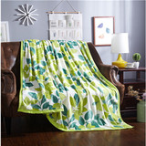 china supplier wholesale super soft flannel fleece blanket
