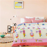 China Manufacturer Massage Flannel Fleece Blanket