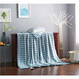 100 Polyester Fleece Blanket Fleece,Coral Fleece Blanket, Flannel Fleece Blanket