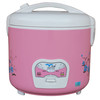 Home Appliances Electric Rice Cooker Multifunction
