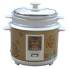 Kitchen Appliance Electric Rice Cooker CE Rohs