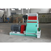 SFSP63X45 Feed hammer mill