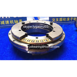 YRT-395/RTC395/AXRY395 Precision Rotary Table Bearing for hydrostatic and airostatic size 395X525X65mm