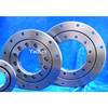 RU228 X UUCC0 P4 Crossed Roller  Bearings 160X295X35mm Robots use bearings