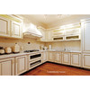 YALIG PVC / Blister Board Kitchen Cabinets