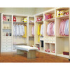 YALIG Cloakroom Wardrobes / Closets