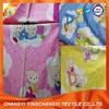 printed cotton fabrics textile