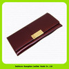 14353 fashionable long style leather purse for lady with 12 card holders & 1 reciept/tickets slits 14353 fashionable long style leather purse for lady with 12 card holders & 1 reciepts/tickets slits 14353 fashionable long style leather