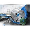Tianjin galvanized iron wire factory trichite hot galvanized wire mesh for electro galvanized iron wire