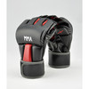Prop-up Wrist MMA Striking Gloves