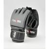 Pro. Style MMA Fight Gloves