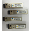 10G SFP+ transceiver BIDI SM 10G 1270nm/1330nm SFP optical transceiver module