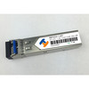 Optical fiber Module BIDI SFP compatible Cisco 1.25G sfp module