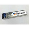 Optical fiber Module BIDI SFP compatible Cisco 1.25G sfp module