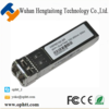 10G SFP+ transceiver SR MMF 300M 850nm SFP optical module