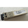 sfp+ 10g lr dual 10km fiber Optical module Transceiver Ethernet sfp+