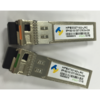 10G 10KM 1270nm/1330nm BIDI SM SFP+ optical transceiver