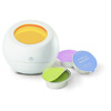 Hot sale new innovative product Wax Warmer Wax Heater wax machine CE & ROHS