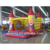 Large inflatable toys /Inflatable cheap bounce houses/inflatable clown bouncer