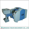 Small Wool/Cotton Carding Machine for Laboratory or Factories or School