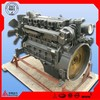 Wholesale for Deutz Bfm1013 Engine Set