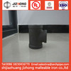 Malleable Iron Pipe Fitting(02)