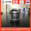 Galvanized Malleable Iron Pipe Fittings(03)