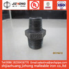 Malleable Cast Iron Pipe Fitting(04)