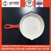 Enameled Cast Iron Cookware(010)