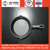 Cast Iron Fry Pan(011)
