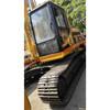 Caterpillar 320BL excavator for sale