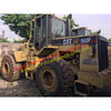 CAT960F wheel loader for sale