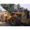 CAT960F wheel loader for sale