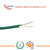 Tankii alloy Thermocouple Extension Wire Type Kx-PTFE/PTFE-2x1/0.3mm