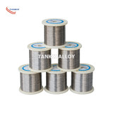 K type thermocouple wire 20awg