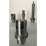 WSS precision tools \PCD、CBN