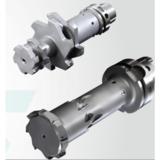 PCD\CBN precision insert tools