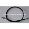 Motorcycle Parts Speedo Meter Cable for Ybr125