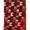 New soft  spandexs velvet fabrics